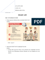 03. SRI AYU ASTUTI ARIB (SMART ASN).docx
