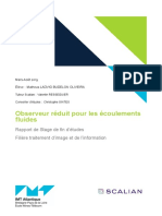 IMTA_report_latex.pdf