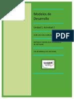 DMMS_U2_A2_JUAG.pdf