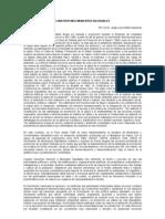 CONSTRUYENDO MUNICIPIOS SALUDABLES
