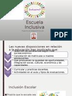 Escuela Inclusiva.pptx