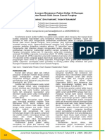 253-Article Text-739-1-10-20190903.pdf