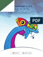 VIAJE POR EL EMPRENDIMIENTO.pdf
