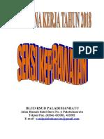 1. rencana keg seksi-kep-2018.doc
