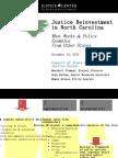 NC JR Policy Examples for Nov Mtg (1)