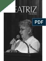 Beatriz Rodríguez Guillermo  2018