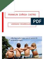 CURVA DE LA VITALIDAD.pdf