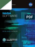 NASA_Software_Catalog_2019-20.pdf