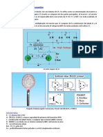 232475599-Circuitos-Varios-de-Alta-Tension-Matamosquitos-Inversor-Multiplicador.pdf