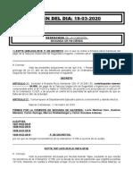 ORDEN DEL DIA 19-03-20 extenso.doc
