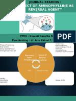 Journal Reading Aminophylline.pptx