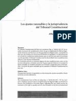 Los_ajustes_razonables_y_la_jurisprudenc.pdf