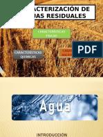 aguas residuales (1).pptx