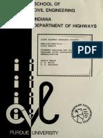Pavement Drainage and Pavement-Shoulder joint evaluation & rehabilitation.pdf