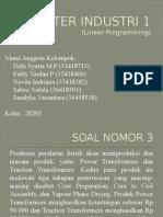 LP POM-QM NOMOR 3.pptx