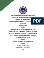 UNACH-EC-ODONT-2013-0008.pdf