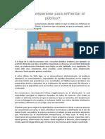 como prepararse para enfrentar al publico.pdf
