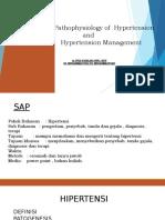 K19 - KULIAH HIPERTENSI.pptx
