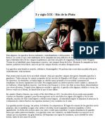 4 El gaucho.docx