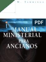 Tamminga - Manual Ministerial para Ancianos.pdf
