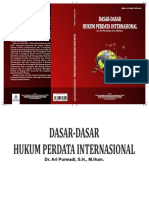 Buku Dasar Dasar Hukum Perdata Internasional_Ari Purwadi.pdf