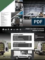 ram-promaster-rapid-2020-ficha-tecnica-v02 (1).pdf