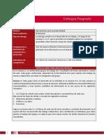 Actividad trabajo colaborativo HPLP V2.pdf