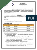 Talent_Scout.pdf