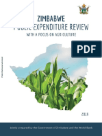 Zimbabwe-Public-Expenditure-Review-with-a-Focus-on-Agriculture