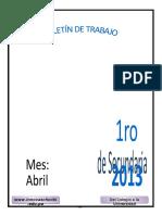 Boletin 1º ABRIL MATEMÁTICA.docx