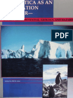 Antarctica As an Exploration Frontier - Hydrocarbon Potential, Geology, and Hazards.pdf