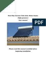 manual_compact__pressure_solar_water_heater_.pdf