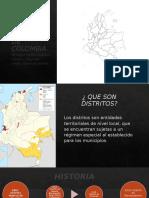 Diapositivas de electiva 2.pptx