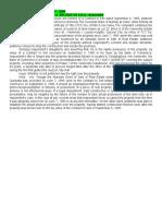 ARIO L. COPUYOC, petitioner, vs. ERLINDA DE SOLA,