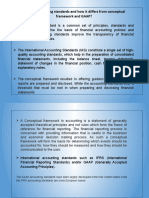 Accounting standard-GAAP (1).pptx