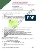 II PU ANNUAL EXAM KEY ANSWERS CHEMISTRY.pdf