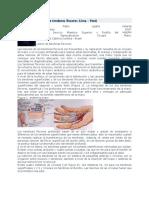 Lesión de tendones flexores.pdf