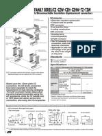 02CZ-6H.pdf