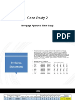 Example PPT Case Study 2.pptx