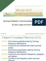 tabular-_-graphical-methods.pdf.pdf