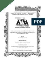 tesis uam arq .pdf