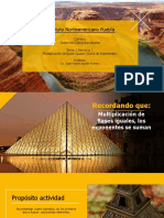 1roSistemasComputacionalesMateII.pdf