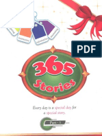 365 Stories Part1