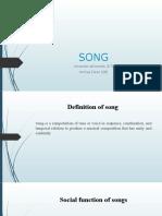 song.pptx