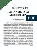 Guitar in latin america by carlos barbosa-lima.pdf