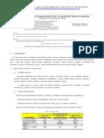 Dialnet-FisiologiaEnElEntrenamientoDeLaAptitudFisicaMuscul-5289103
