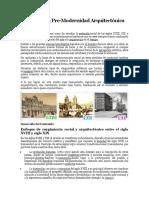 Periodo de la Premodernidad (3).docx