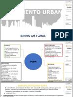 DIANOSTIGO-LAS-FLORES