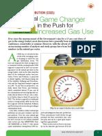 april-article-natural-gas-society.pdf