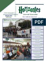 HORIZONTES 3